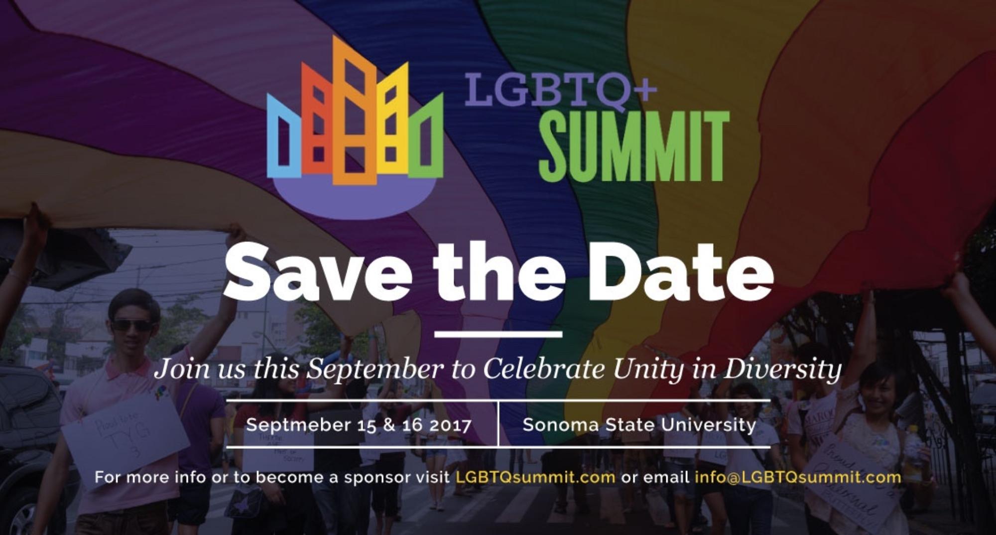 LGBTQ-Summit-1200×600