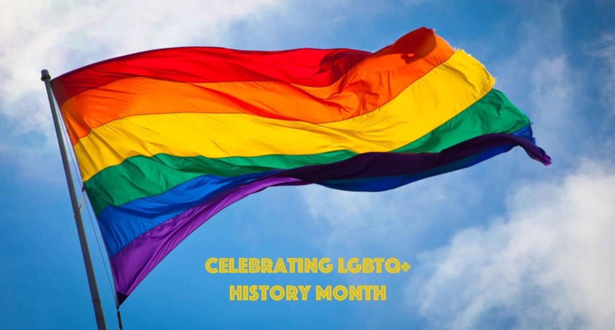 rainbow-flag-left