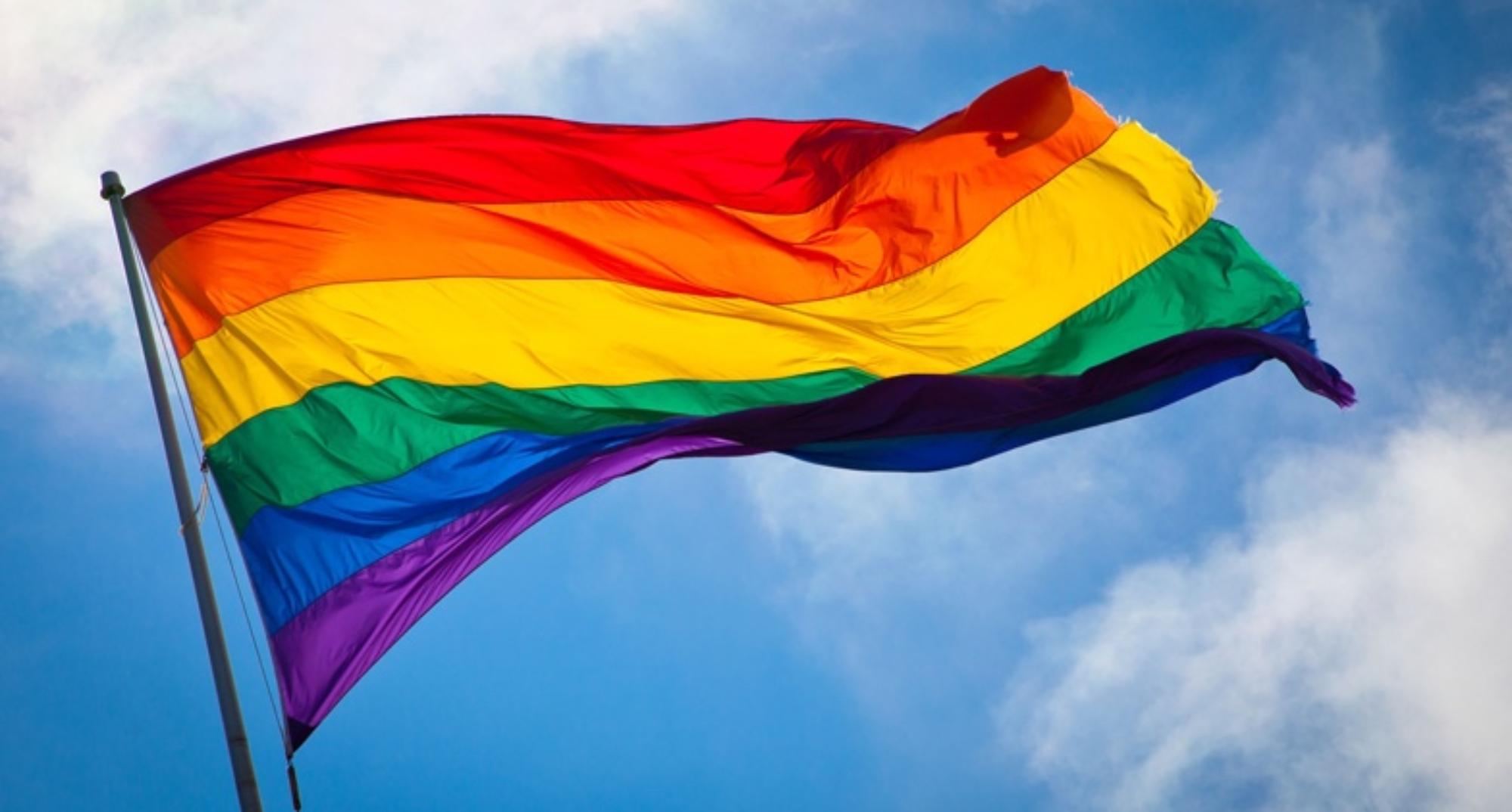 Rainbow-Flag-left-